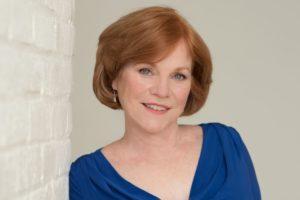 Dr. Anne Kenny